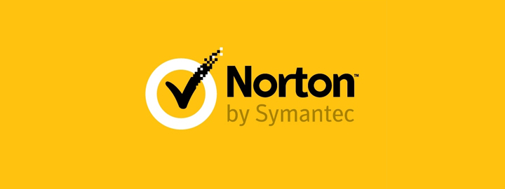 Norton Internet Security, Peterborough, UK